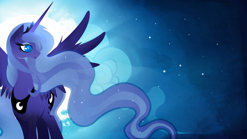 Tinkerbell Fall Wallpaper My Little Pony Top 10 Las Diez Mejores Im 225 Genes De La