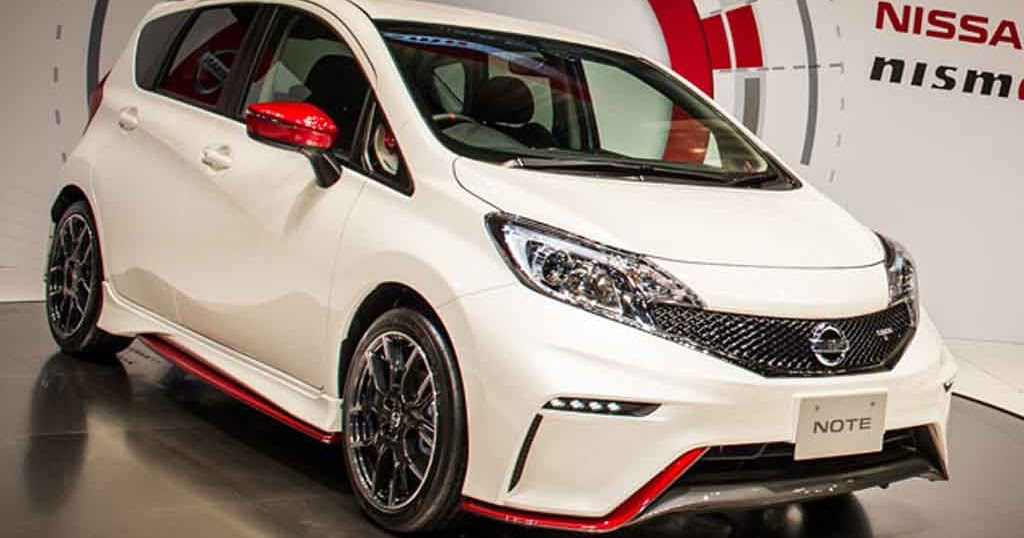 2016 nissan note review interior specs cars news and spesification. Black Bedroom Furniture Sets. Home Design Ideas