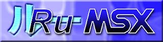 EmuCR: RuMSX