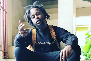 DOWNLOAD: Popcaan-New money Lyrics | Hitz360 com
