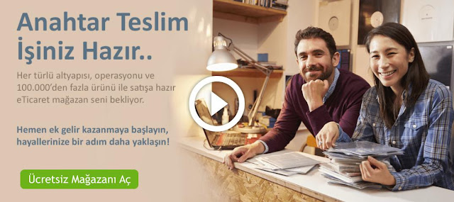 www.evimgo.com/ekgelir