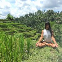 insta - marta_yogadancelove - Ubud