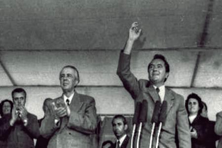 muho asllani enver hoxha