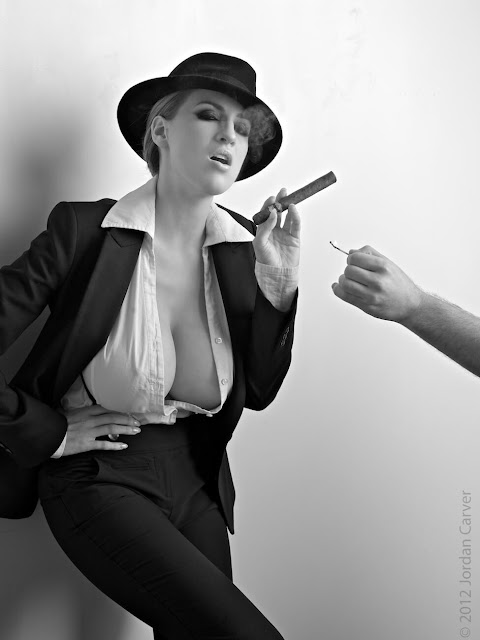 Jordan-Carver-smoking-Photoshoot-pic-37