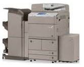Canon imageRUNNER ADVANCE C5030 Driver Download