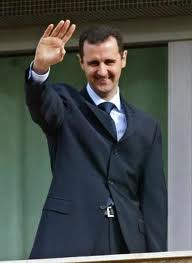 THIRD POST - OCTOBER 22, 2012 - SYRIA'S ASSAD MAKES PLANS FOR POST-OBAMA U.S.; MAKES PLANS FOR POST ERDOGHAN TURKEY; MORE ARTICLES 1