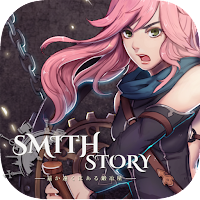 SmithStory Mod Apk v1.0.66 Full version