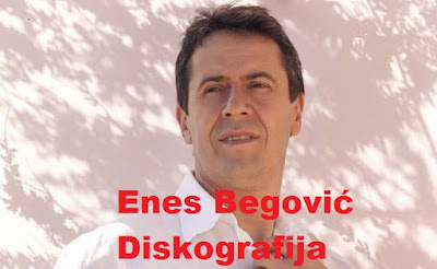 Enes Begovic - Diskografija  Enes_begovic