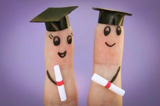 Ini Dia 5 Mitos Menikah Saat Kuliah yang Perlu Anda Ketahui
