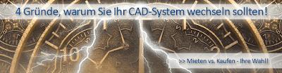 http://www.mbcad.de/wechsel-cad/