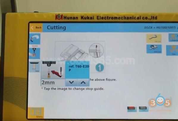 sec-e9-cut-gm-hu100-key-16