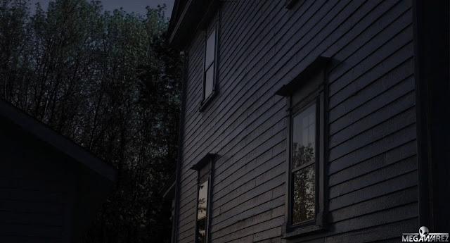 Soy La Bonita Criatura Que Vive En Esta Casa 1080p imagenes