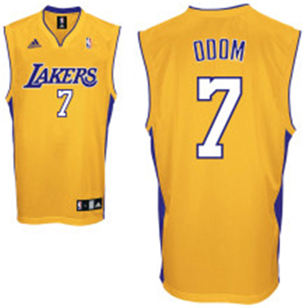 Cheap Nba Jerseys From China Free Shipping | NBA Jerseys