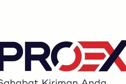 Lowongan Kerja Pekanbaru : PT. PRO-EX Januari 2018