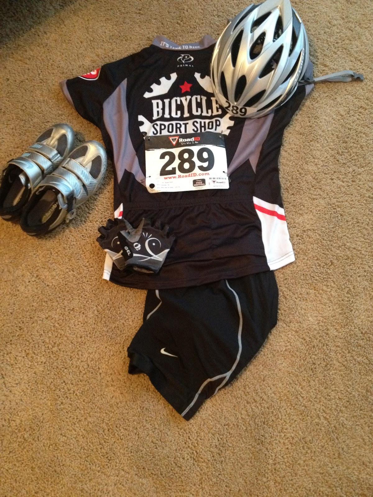 50 miles to tomorrow essay