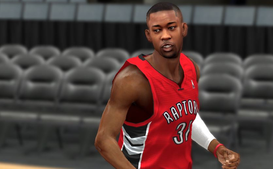 726bd4c75bed NBA 2K14 Terrence Ross Next-Gen Cyberface Mod - NBA2K.ORG