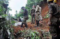 http://sciencythoughts.blogspot.co.uk/2016/07/woman-killed-by-landslide-in-guwahati.html