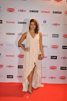 Priyanka Chopra at Filmfare Party