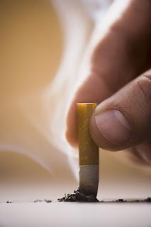 El tabaquismo y la artritis