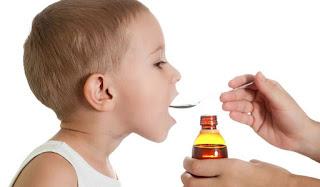 علاج ديدان البطن عند الأطفال في المنزل وطرق الوقاية من لإصابة بالديدان المعوية