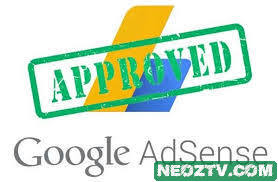Getting Started With Adsense GUIDE & TIPS