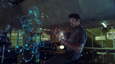 virtual reality, ergonomics