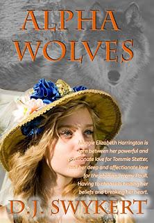 http://bookgoodies.com/a/B01N1NFJX3