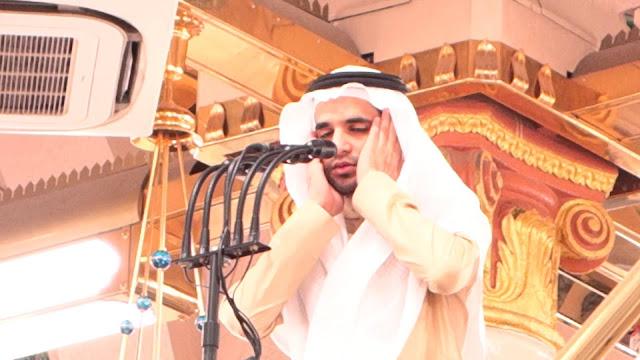 Mengapa Doa Sesudah Adzan Disunnahkan untuk Dibaca? Inilah Jawabannya