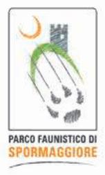Parco Faunistico di Spormaggiore: Ingressi Scontati