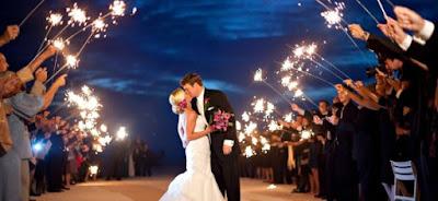 http://www.weddingsparklersrus.com/make-sendoff-special-wedding-sparklers/