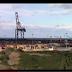 Reggio Calabria. 'Operazione Provvidenza 2' dei cc. custodia cautelare per 12 affiliati alla cosca Piromalli di Gioia Tauro [VIDEO]