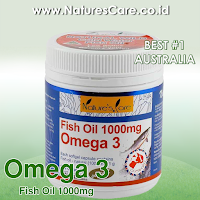 omega natures omega bouty