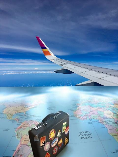 Nouveauté sur la dotation touristique au Maroc 2019