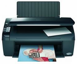 monk3ybidzness: Reset EPSON Printer, Ink Counter and Ink