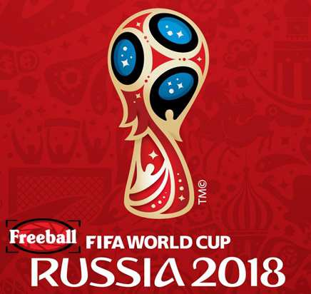 Fifa World Cup Russia 2018 Live Streaming Yalla Shoot Kora Tv Bein Sport Online