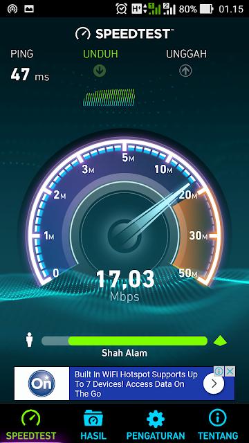 4G LTE, Andromax, andromax 4G, andromax LTE, M2P, M2Y, mifi, modem, provider, smartfren, smartphone