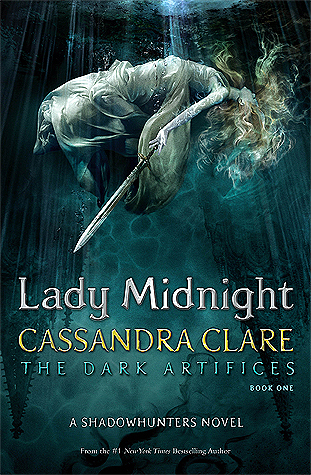 https://www.goodreads.com/series/76298-the-dark-artifices