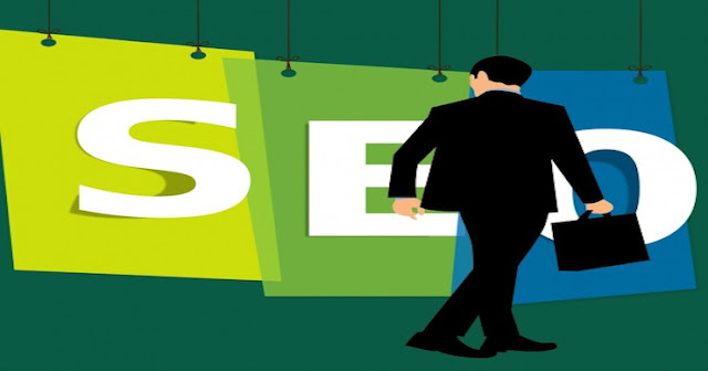 Benefits of search engine optimization (SEO)