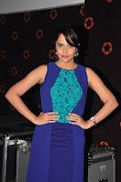 HeyAndhra Anchor Anasuya Glam Stills at CBK Audio HeyAndhra.com