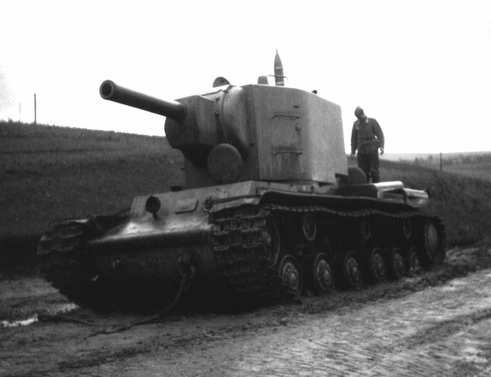 самые тяжелые танки вов фото теплый