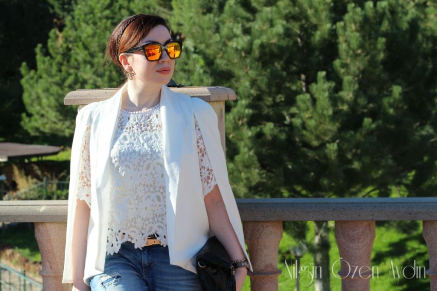 www.nilgunozenaydin.com-moda blogu-blazer ceket-fashion blog