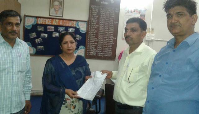 hariyana-primary-teacher-association-faridabad