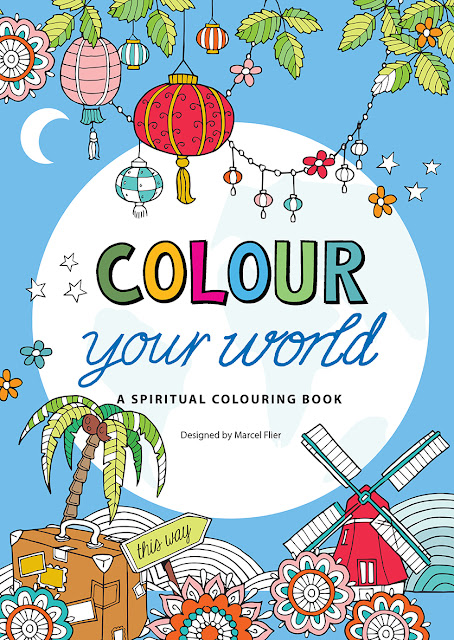 http://www.kregel.com/christian-living-and-devotionals/colour-your-world/
