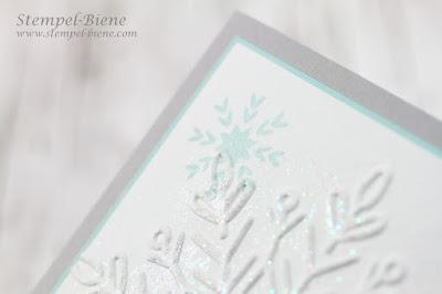 Winterkarte; Stempelset Handschuhe; Stampinup Festliche Fäustlinge; matchthesketch; stempel-biene; Winterworkshop Stampinup; Stampinup Recklinghausen; Stampinup Winterkatalog 2017
