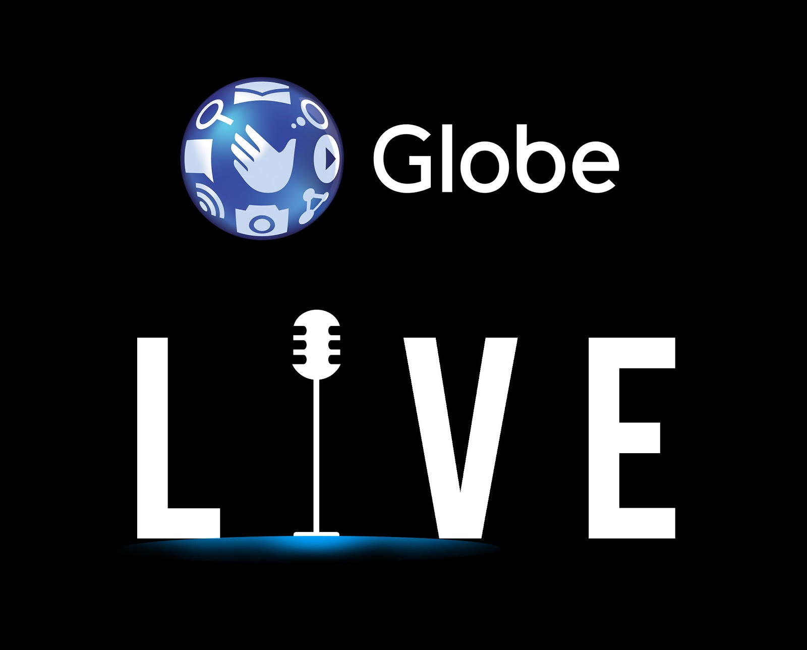 globe telecom Globe telecom complaints and reviews contact information phone number: +63 2730 1000 submit your complaint or review on globe telecom.
