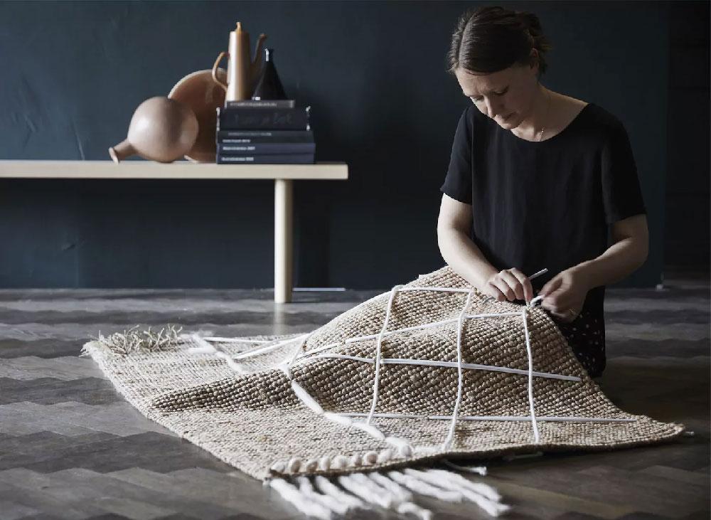 soluzioni e tutorial per rendere unici mobili e complementi IKEA