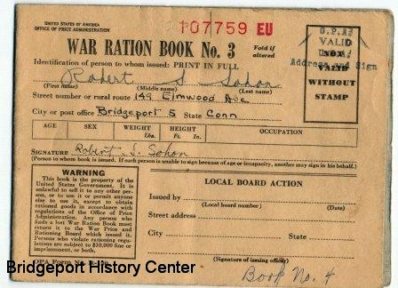 photo about Ration Book Ww2 Printable titled Ww2 cute discount codes / Ka discount codes las vegas