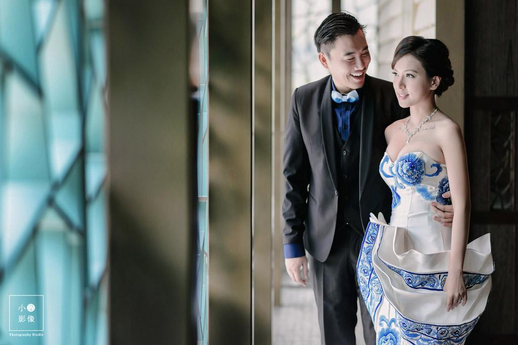 台北婚攝, 青峰, 故宮晶華, 婚禮紀錄, 婚禮攝影,