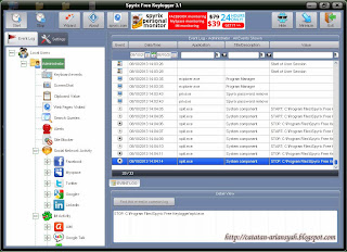 download spyrix free keylogger 3.1