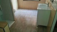 piso en venta calle dia del ahorro castellon wc1